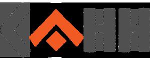 ooosan_logo_orange-e1443898192726