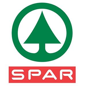 SPAR Россия