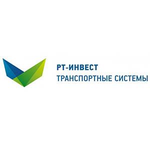 РТ-Инвест Транспортные системы