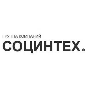 Группа компаний «Социнтех»