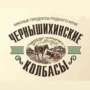 ООО «Чернышихинский мясокомбинат»