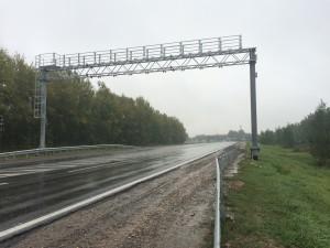 2016-09-malinovka